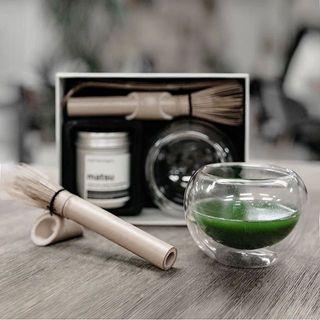 京都抹茶粉