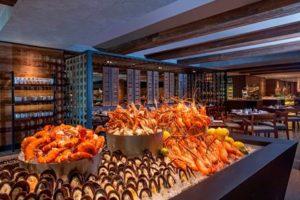 曼谷餐廳票券