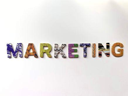 聯盟行銷是什麼