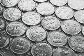 聯盟行銷是什麼-佣金方案