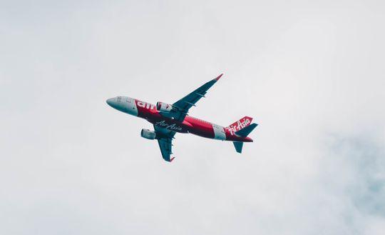馬尼拉機票廉價航空