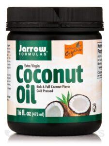 椰子油推薦